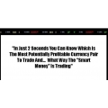 Forex Trend Finder 3.0 by Jeff Wilde