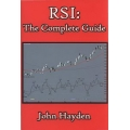 RSI: The Complete Guide by John Hayden