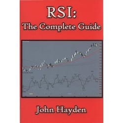 RSI Complete Guide by John Hayden