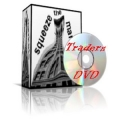 Squeeze The Market by M@rkay Lat1mer with Forex Raider EA