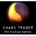 Chaos Trader ALL VERSION manual trading system