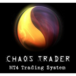 Chaos Trader ALL VERSION
