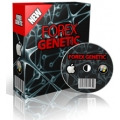 Forex Genetic (Enjoy Free BONUS Albert Camus - Forex Rebellion)