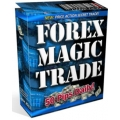 "New System from Karl Dittmann ""Forex Magic Trade"""