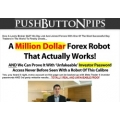 Forex Push Button Pips - Real Robot