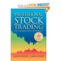 Professional Stock Trading System Design and Automation