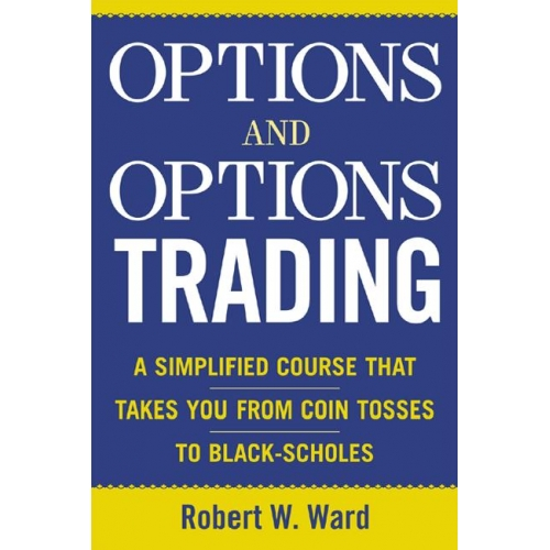 Options trading online training