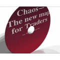 Chaos - The New Map for Traders (Bill Williams)