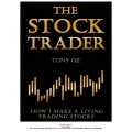 The Stock Trader How I Make a Living Trading Stocks