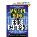 Martin Pring on Price Patterns live seminar DVD