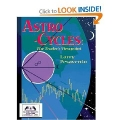 Astro-Cycles The Trader's Viewpoint + The Global Money Markets + 2 Bonus