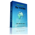 Trading Forex and stock Indicator The Vostro