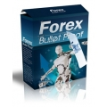 Forex BulletProof Robot EA Expert Advisor JUST RELEASED