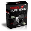 [Must Have EA]Forex Supersonic EA Trading System