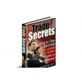 Jeffrey Wilde - Trade Secrets System