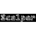 Accurate Scalper system mt4 forex scalping expert advisor