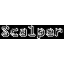 Accurate Scalper system --mt4 forex scalping expert advisor