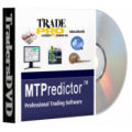 MTPredictor 6.5 MT4 and MTPredictor for Ninjatrader 6.5(BONUS NMi Super Scalper EA)