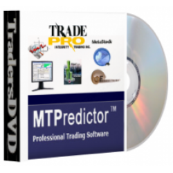 {get} MTPredictor 6.5 MT4 and MTPredictor for Ninjatrader 6.5