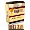 ForexGrail-The Incredible New Trading System