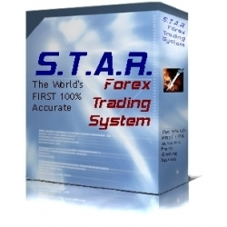 S.T.A.R (SuperTradeSystem) Trading System