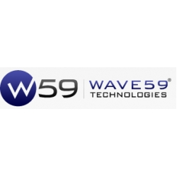 Wave59 v.2.9  Scripts powerful techniques advanced algorithms