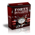 Forex Dynamite - Forex Pro tool