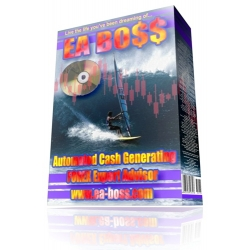 Forex ea boss review