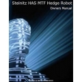 Steinitz HAS MTF Hedge Robot v3.21