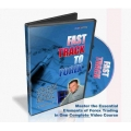 Fast track to forex step by step guide