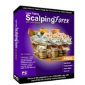 John Bartlett - Scalping the Forex (Enjoy Free BONUS Accurate Scalper system mt4 forex scalping expert advisor)