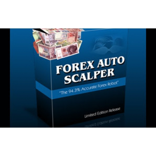 Aeron forex auto trader download