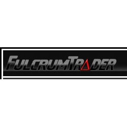 Fulcrum Trader Stock Trading Course