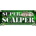 Super Scalper Indicator Karl Dittmann