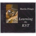 Martin Pring's Learning the KST with special bonus collection