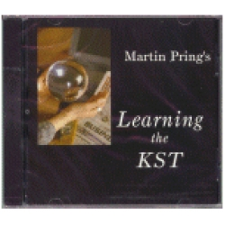 Martin Pring's Learning the KST