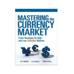 Mastering the Currency Market  Forex Strategies for High and Low Volatility Markets