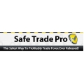 Safe Trade Pro Robot software