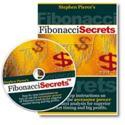 Fibonacci Secrets-The first practical forex online training course