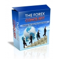 Forex Conquest Robot
