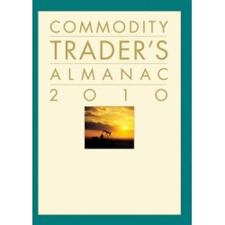 Commodity Almanac