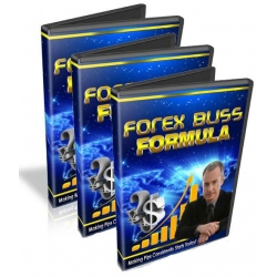 Forex Bliss Formula - Complete Manual Trading System
