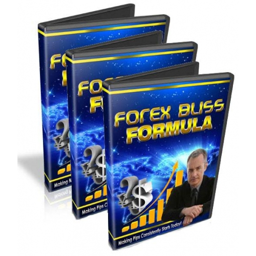 Forex manual trading system review
