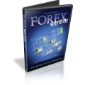Forex Nitty Gritty Ultimate with Boss Mode trading System