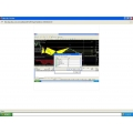 forex fx-The Harmonic Analyzer