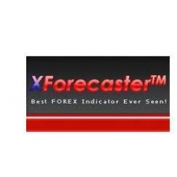 BEST INDICATORS EVER SEEN XForecaster