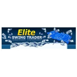 Elite swing trader-forex fx trading system