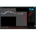 Lite does not repaint indicator-forex/fx trading software