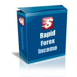 Rapid Forex Income