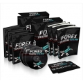 Scalper Forex Samurai